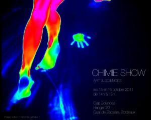 ChimieShow