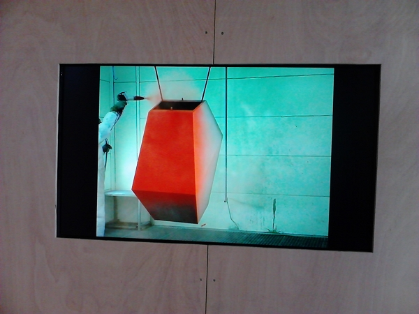 regardsurle1pourcent03