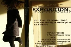 CARTON EXPO copy