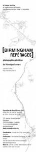 EXPOSITION-VERONIQUE-LAMARE-INFOS-COPIE-244x1024