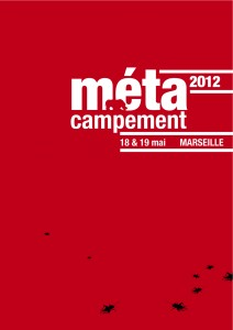 metacampement 2012-1©